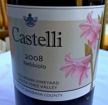 Castelli Stolpman 08 Nebbi
