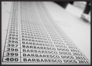 Neb Prim Barbaresco