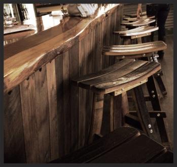 Husick's Bar