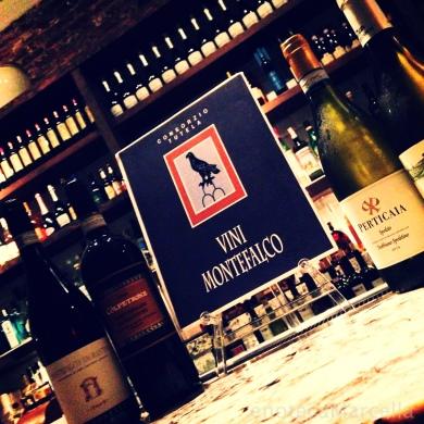 Vini Montefalco at 54Mint