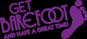 www.barefootwine.com