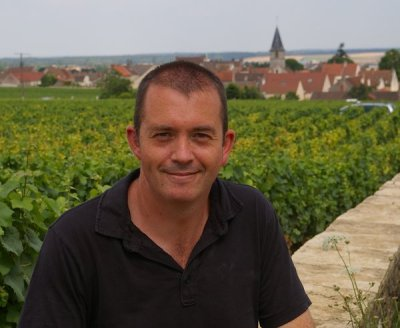 www.wineanorak.com