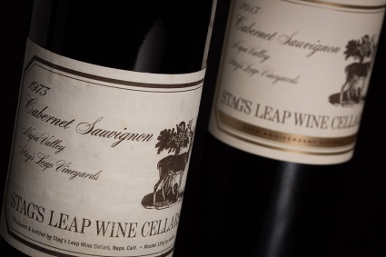 Thank you www.winemag.com